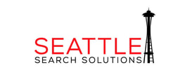 Seattle Staffing and Recruiting Services